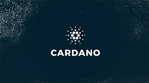 How to sell my cardano cryptocurrency uk