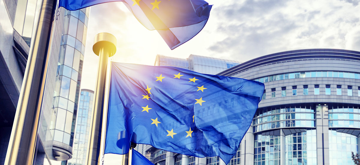 EU Official Says No Legal Basis To Ban Or Limit Bitcoin Mining
