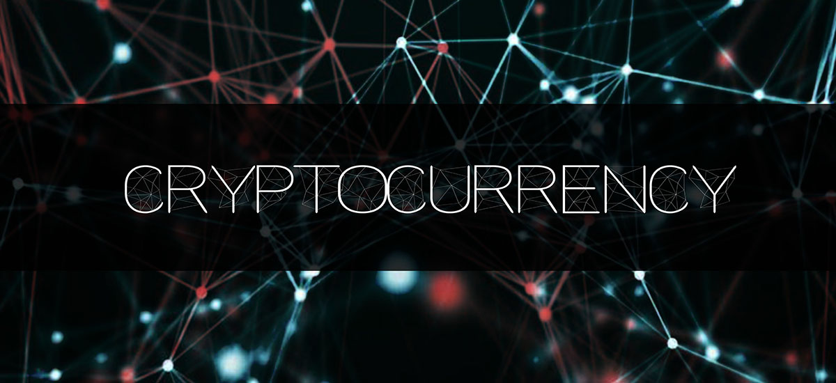 Top 5 Crypto Coins Of The Week