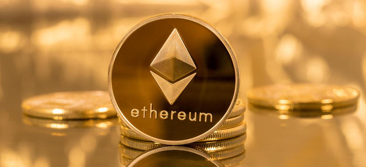 Ethereum Regulatory Scrutiny