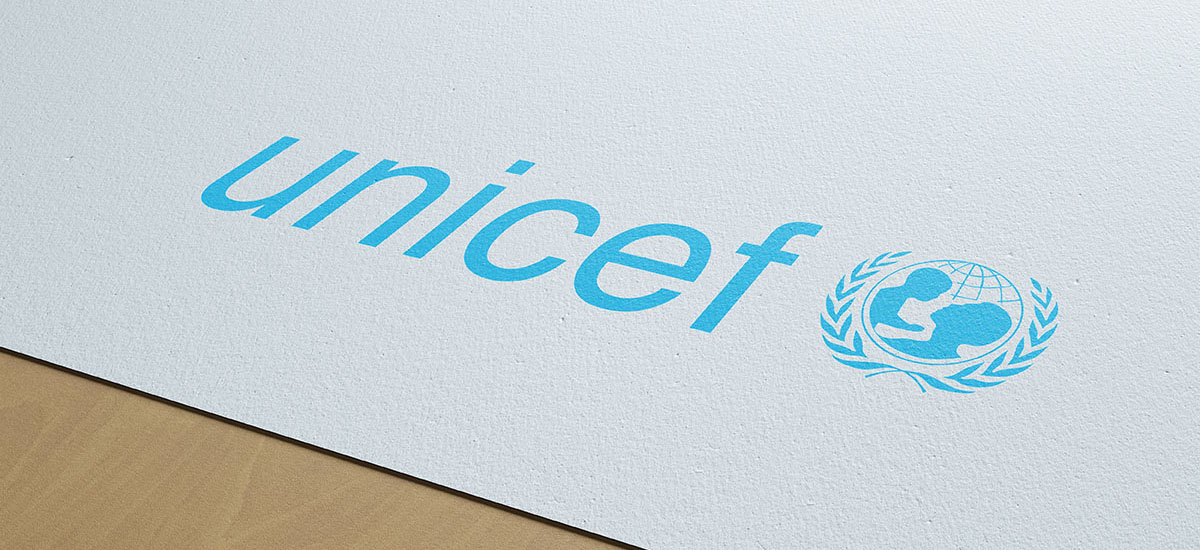 UNICEF Launches In-browser Cryptocurrency Mining To Raise Money For Charity