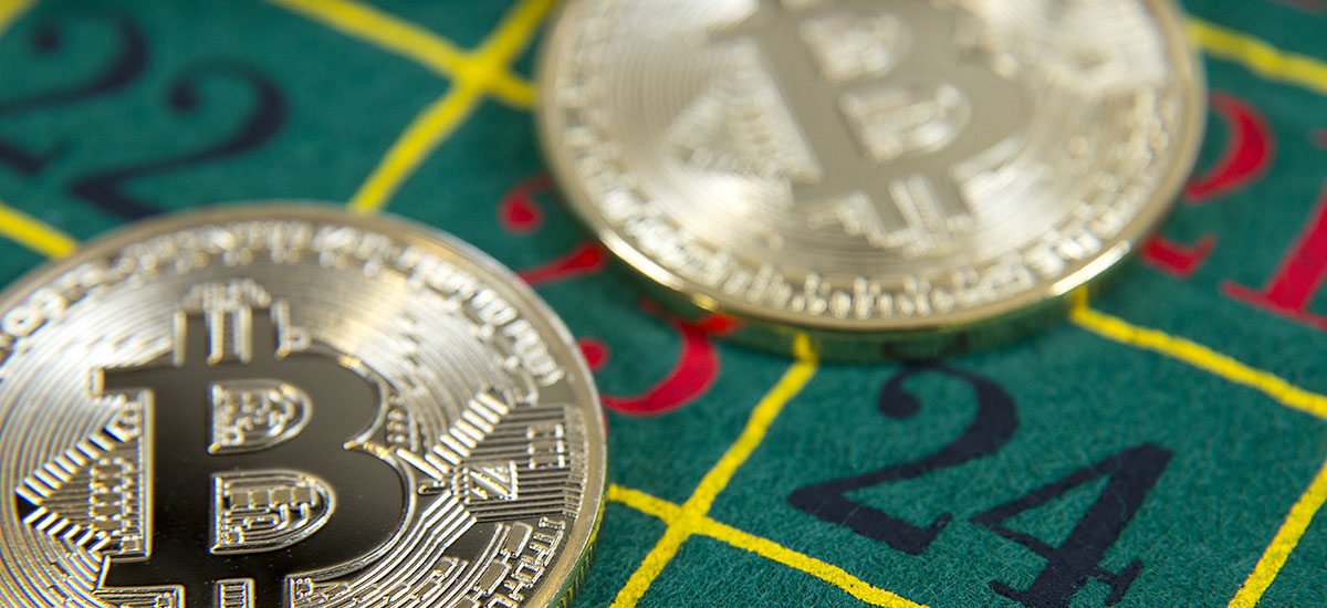 CashBet Maps Out Global Crypto Plans