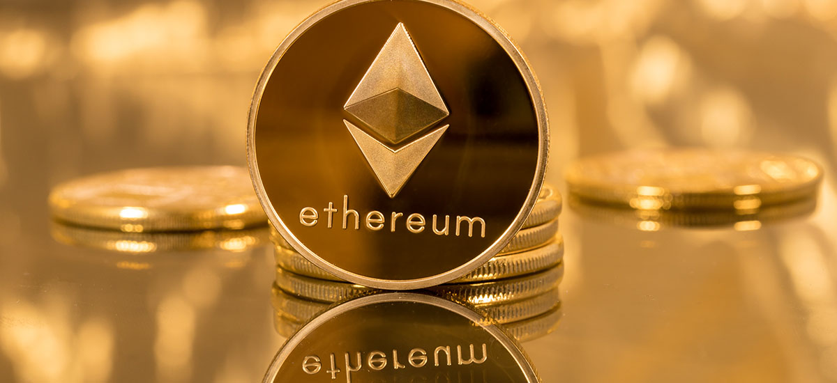 Ethereum Will Be The Most Lucrative Investment According To New Data