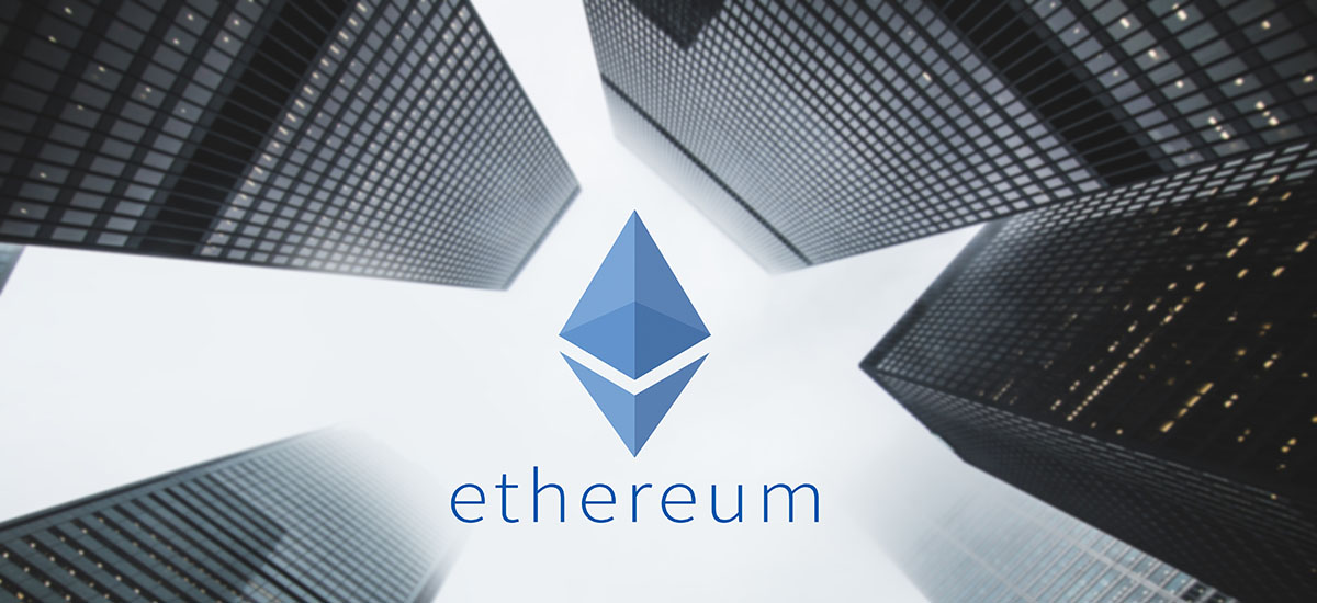 Google Allowing Users To Explore The Ethereum Blockchain