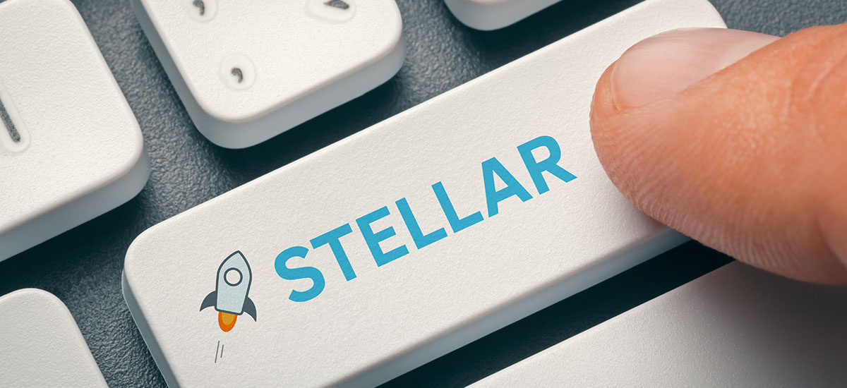 International Estate Agent Colliers To Put Properties On The Stellar Blockchain